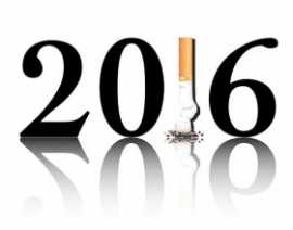 quitsmoking2016